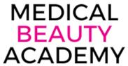 Medical Beauty Academy - Placówka Kształcenia Ustawicznego